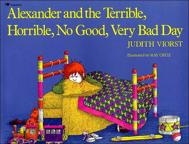 alexander-and-the-very-bad-day-book-cover