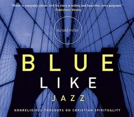 Blue-Like-Jazz-e1335535652212